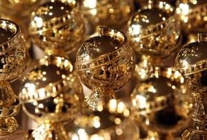 Estas son todas las películas y series nominadas a los Golden Globes ¿cuál es tu favorita?