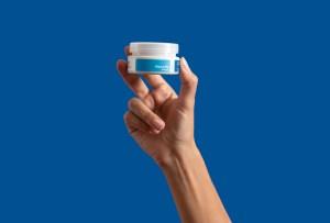 Conoce Hydró Mériter, una marca mexicana experta en el cuidado y salud de tu piel