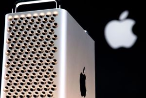 ¿Por qué la nueva Mac Pro cuesta más de un millón de pesos?
