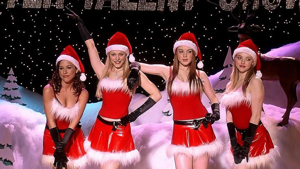 ¡Mean Girls regresa al cine! Ahora como un musical