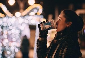 ¿Por qué la Navidad es tan nostálgica? Te lo explicamos