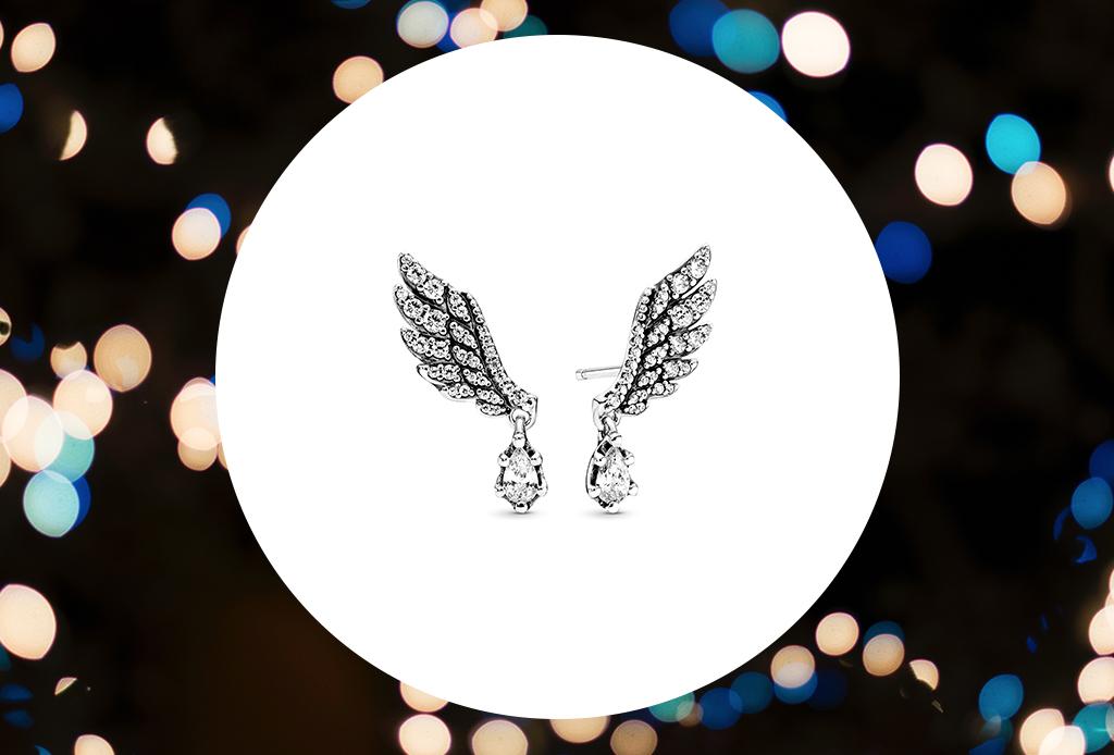Demuestra que la conoces: 5 piezas de Pandora que la harán feliz - pandora-holidays-4