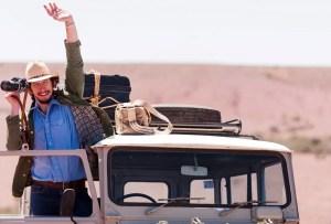 GUÍA DE REGALOS: Los obsequios que cualquier viajero amará recibir