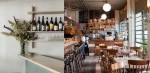 10 restaurantes que DEBES visitar en La Condesa