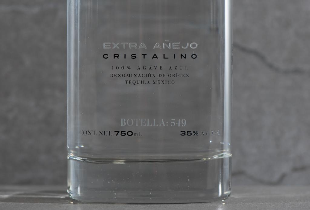 4 razones por las que deberías regalar Tequila Cosmos en estas fechas - tequila-cosmos-5