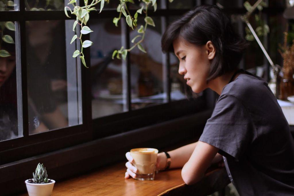 5 consejos para lidiar con el agotamiento emocional - triste