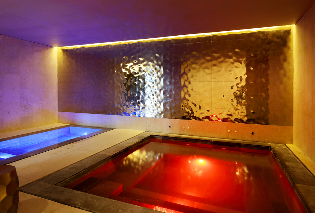 Consiente a tu cuerpo en Zentropia Wellness & Spa en TRS Coral Hotel - trs-coral-2