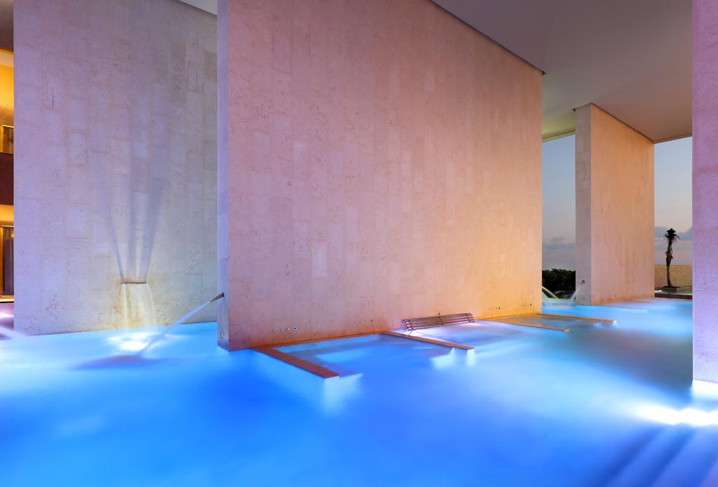 Consiente a tu cuerpo en Zentropia Wellness & Spa en TRS Coral Hotel - trs-coral-5