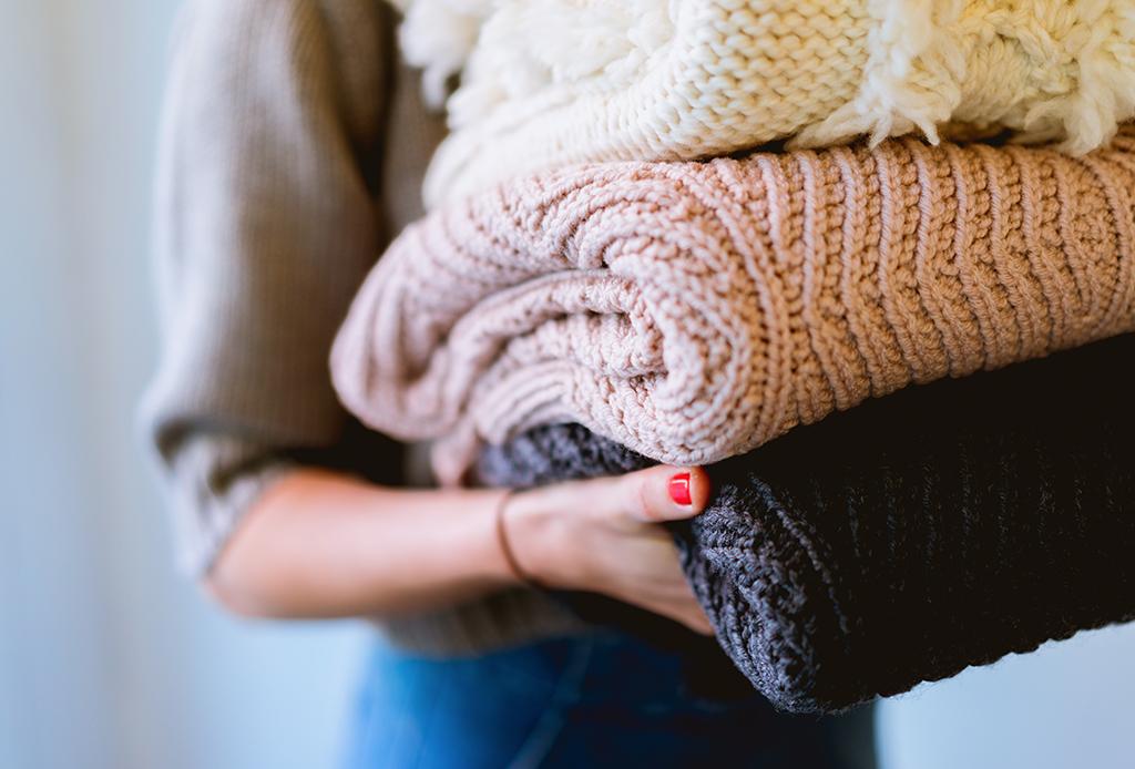 El secreto para vestirte en capas durante el invierno para disfrutar el frío - vestirse-frio-2