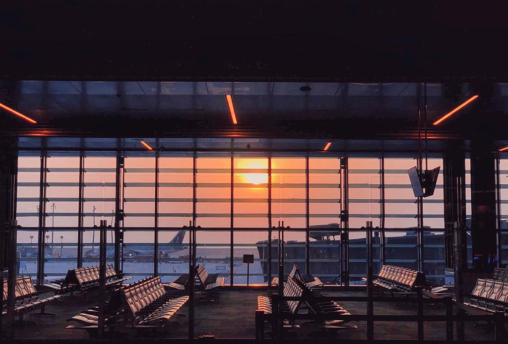 ¡Olvídate del estrés con estos consejos para viajar! - viajar-sin-estres-4
