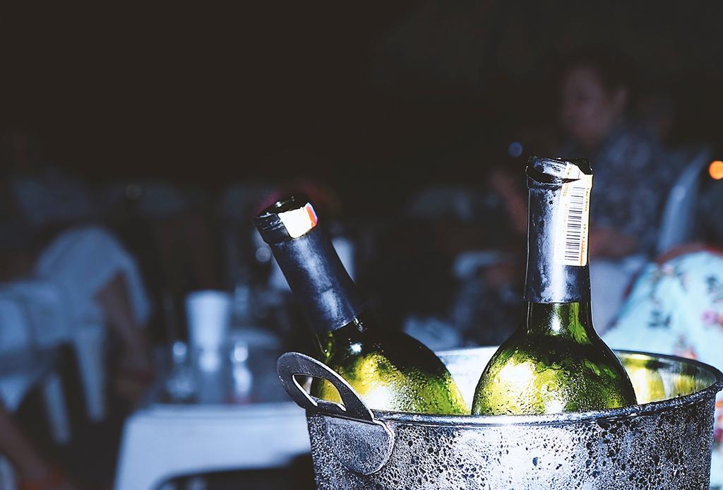 La guía definitiva para: enamorarte del vino blanco - vino-blanco-4