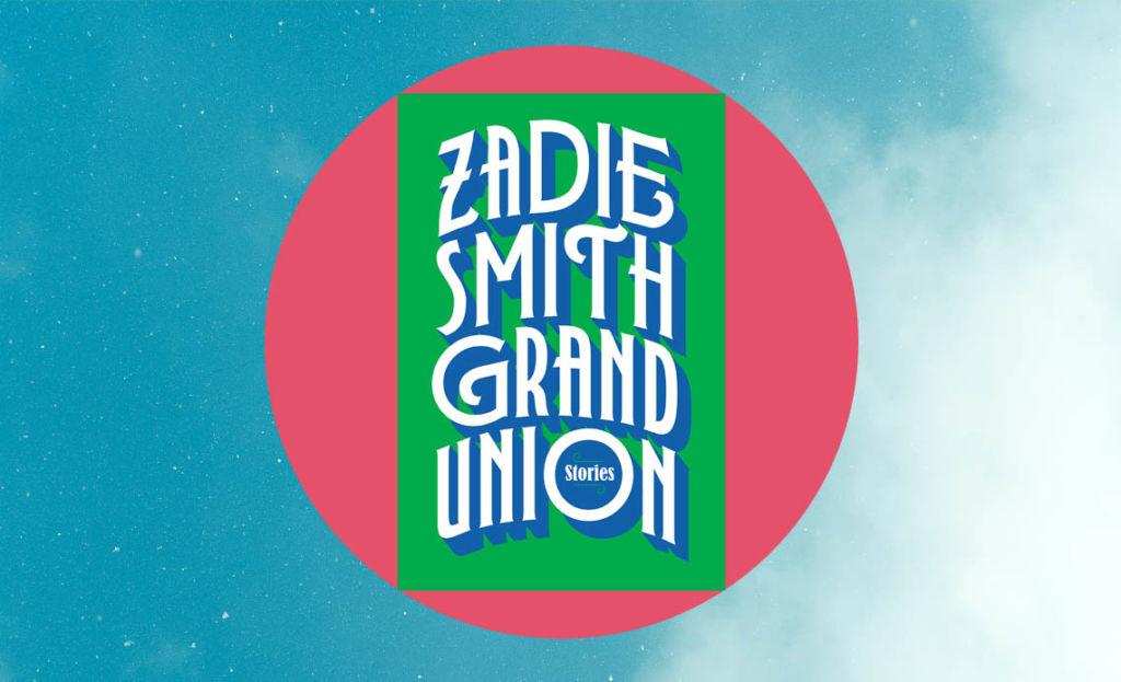 Libros para regalar en cualquier ocasión - zadie-smith