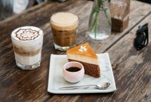 ¿Antojo de un café? Estos son los mejores lugares para disfrutarlo en Polanco