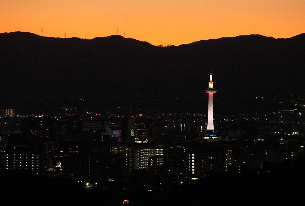7 básicos que TIENES que saber si piensas viajar a Japón - japon-5