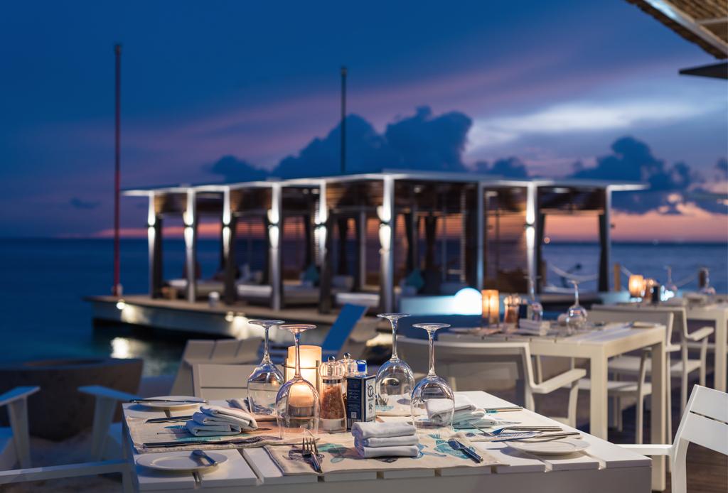 48 horas en... Cozumel, un paraíso imperdible del caribe mexicano - le-cap-presidente-interconinental-cozumel