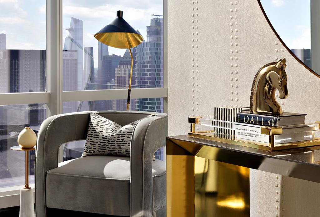 ¿Quieres hospedarte cerca del cielo? Manhattan Sky Suite es lo que necesitas en tu vida - park-hyatt-5