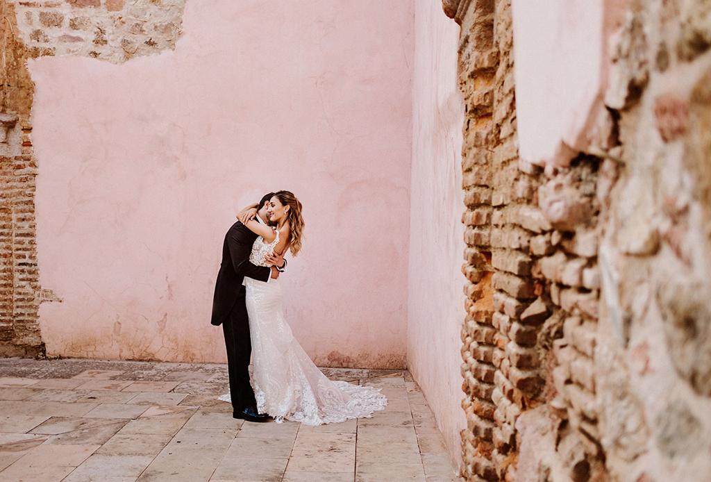 5 razones por las que necesitas (sí o sí) un wedding planner - wedding-planner-1