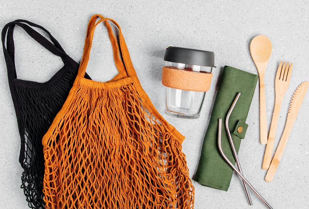 Esta es tu guía para comprar de manera más sustentable - compras-sustentables-1
