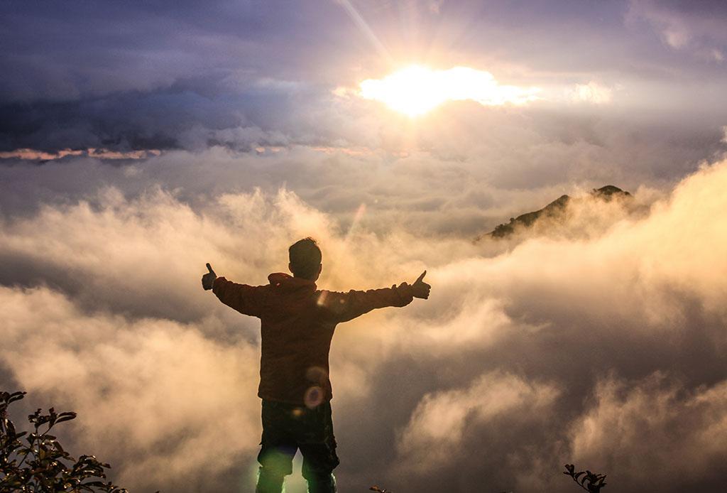 Dharma y carrera: cómo entender nuestra misión de vida - dharma-2