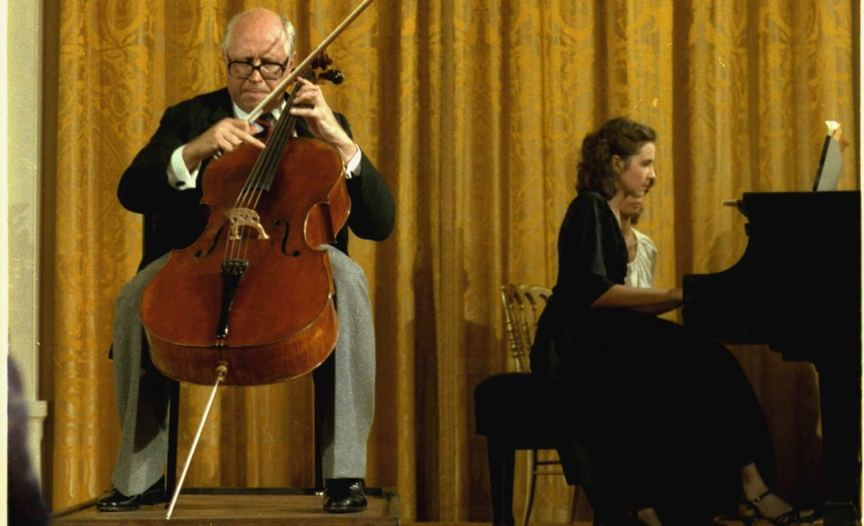 ¿Sabes cuáles son los instrumentos musicales más caros de la historia? - duport-stradivarius-cello