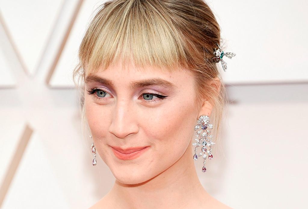 La mejor joyería de la alfombra roja de los Oscares 2020 - joyeria-oscars-2