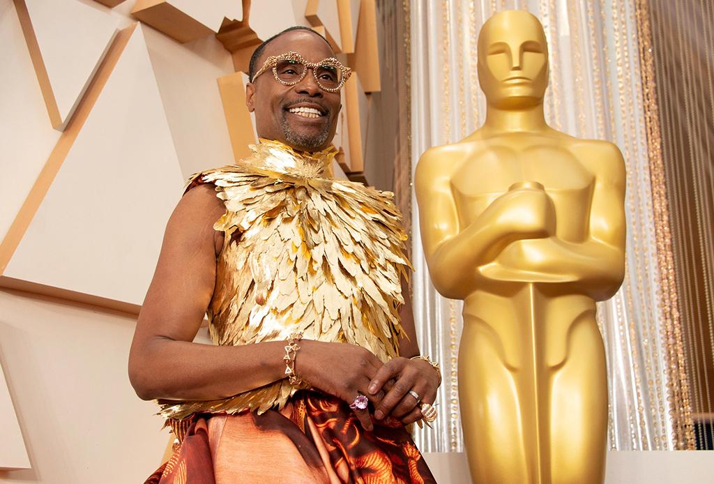 La mejor joyería de la alfombra roja de los Oscares 2020 - joyeria-oscars-5
