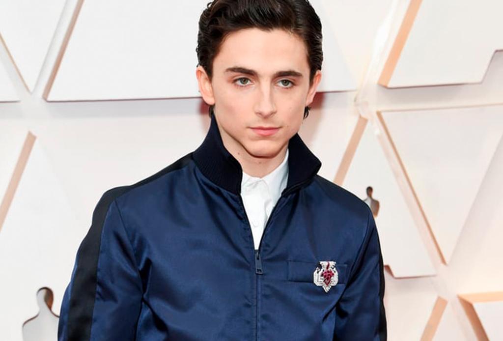 La mejor joyería de la alfombra roja de los Oscares 2020 - joyeria-oscars-6