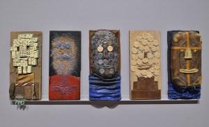 James Turrell: Pasajes de Luz - marcos-kurtycz