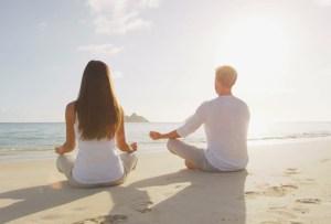 3 meditaciones para los problemas de pareja que todos hemos tenido