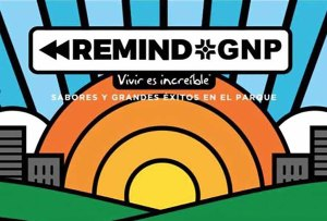 Hellow Festival CDMX - remind-gnp