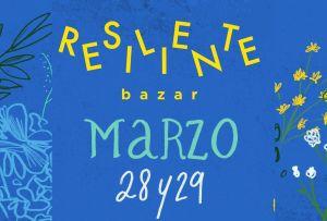 Tráfico Bazar - resiliente-bazar