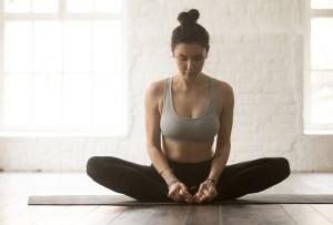 El poder del ritual para activar tus intenciones