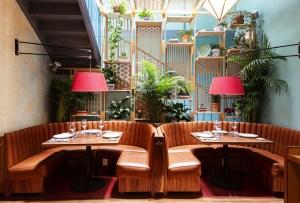 ¿Ya fuiste a Sonia Restaurante? Descubre por qué es nuestro Hot Spot favorito de FEBRERO