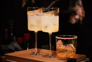 Los mejores bares de Latinoamérica reunidos en un solo lugar: The Liquid Show