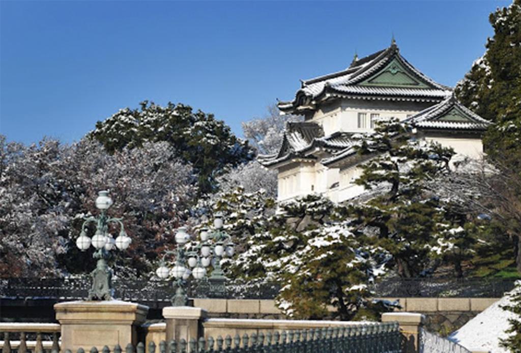 72 horas en... Tokio, la guía definitiva para disfrutar la ciudad - tokio-13-1