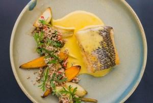 TRAZO es uno de los 120 mejores restaurantes de México, visítalo en tu próxima visita a San Miguel Allende