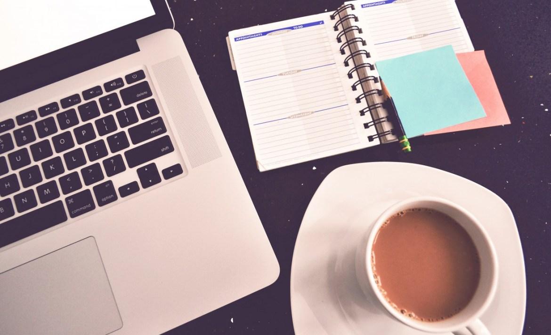Esta es la única app que todos los emprendedores necesitan - app-emprendedores-freelance