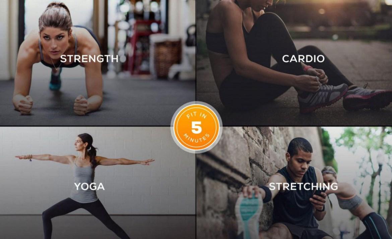 Las mejores apps para hacer ejercicio en casa - apps-ejercicio-casa-sworkit