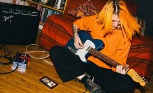 5 formas de aprender música desde tu casa