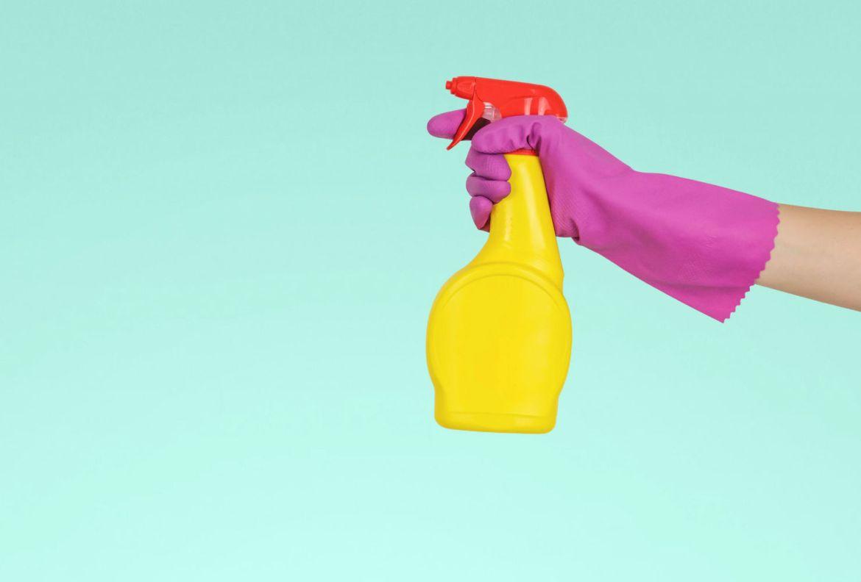 Productos que SÍ vale la pena agregar en tu carrito de super - articulos-de-limpieza