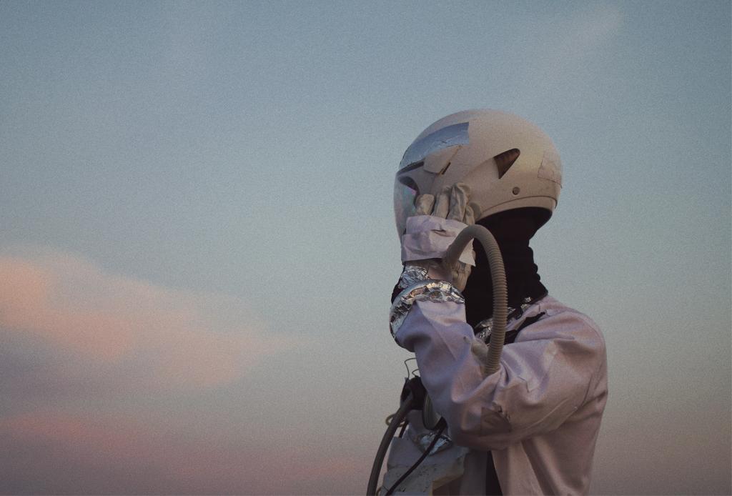 5 tips para sobrevivir a la cuarentena según los astronautas - astronauta-covid-19-coronavirus