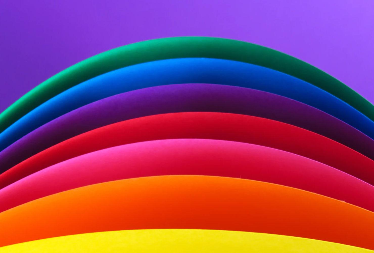 QUIZ: ¿Qué canción/color del nuevo disco de J Balvin eres?