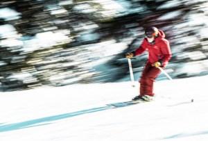 Copa Ski Aeroméxico: el evento para los amantes de la nieve