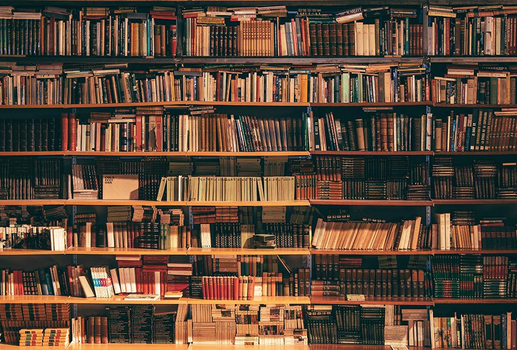 Cultura online: bibliotecas, archivos y otras cosas que puedes consultar desde casa - cultura-online-4