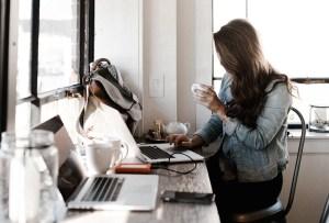 6 clases de minfdulness que te cambiarán la vida y necesitas vivir