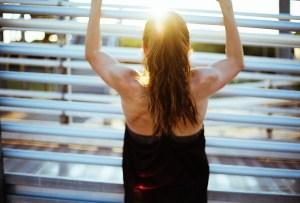 7 razones por las que debes hacer ejercicio en las mañanas