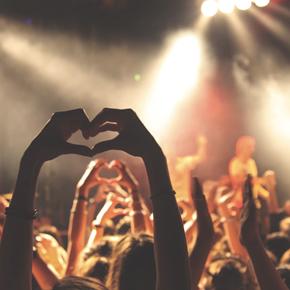 QUIZ: ¿Qué canción/color del nuevo disco de J Balvin eres? - festival-musical