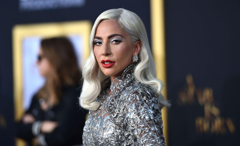 Todo lo que esperamos del nuevo disco de Lady Gaga - gaga
