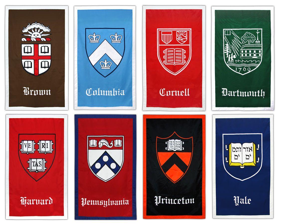 ¡No te aburras en casa! Aquí puedes tomar cursos de las mejores universidades de Estados Unidos - ivy-league