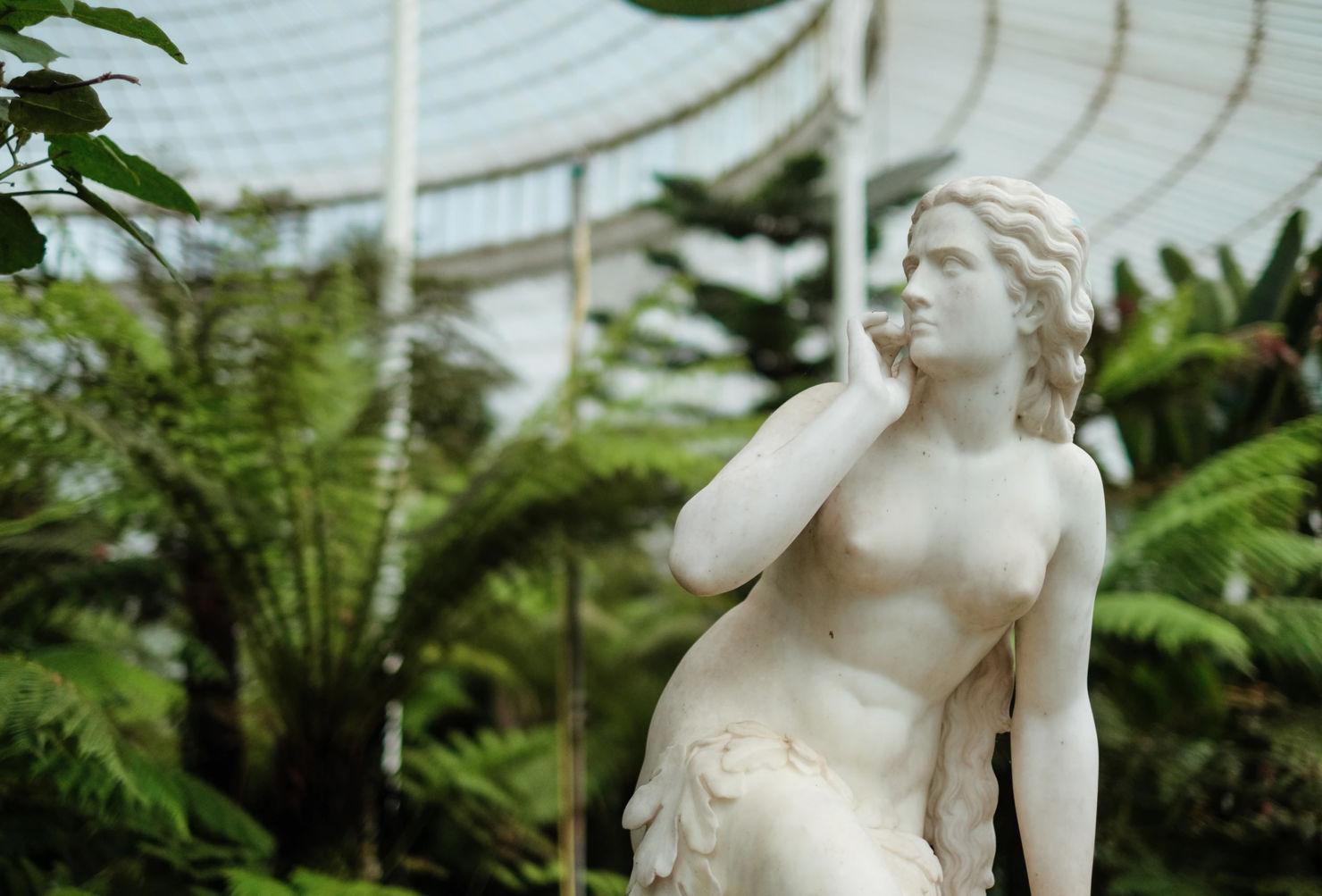 Los jardines botánicos más bonitos del mundo ¡tienes que visitarlos!
